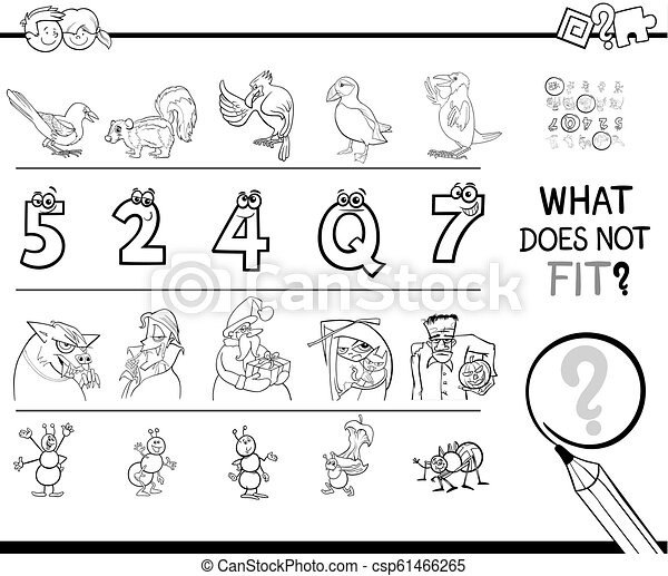 School Clipart Spirit Day - Mismatched Clothes Wacky Wednesday Clipart -  Png Download - Full Size Clipart (#3842754) - PinClipart