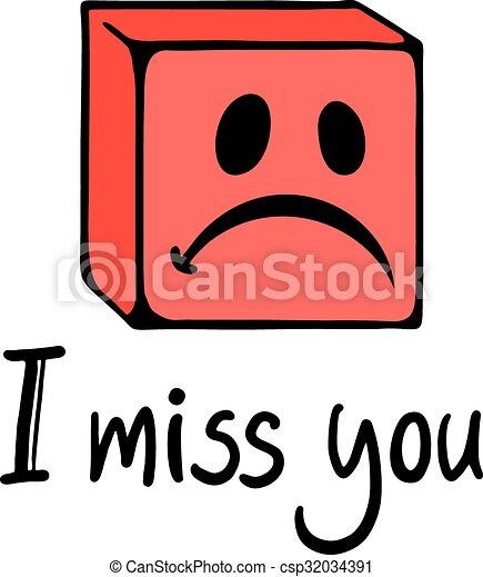 missing you illustrations and clip art 1 268 missing you royalty rh canstockphoto com miss you clipart black and white miss you clip art images