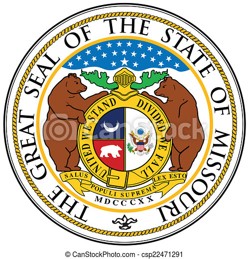great seal united states illustrations and clipart 158 great seal rh canstockphoto com au