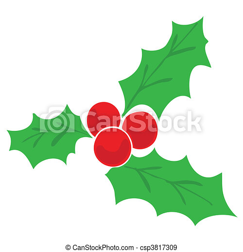 mistletoe eps vectors search clip art illustration drawings and rh canstockphoto com christmas mistletoe vector free mistletoe vector free download