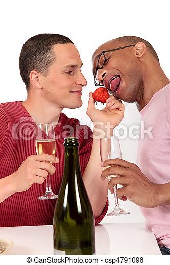 daddies gay photos galleries