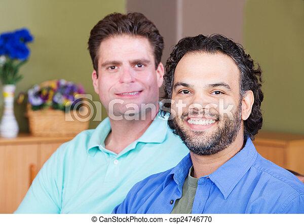 pics Latino gay boys
