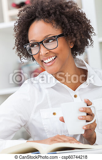 Dating mixed race meisje