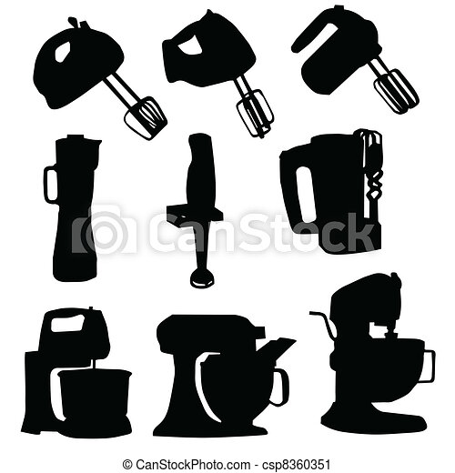 mixer vector clipart illustrations 127 562 mixer clip art vector eps drawings available to search from thousands of royalty free illustrators mixer vector clipart illustrations 127