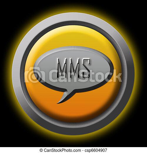 mms - csp6604907