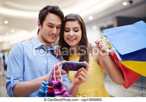 mobil, se, par, le, ringa - csp13906665