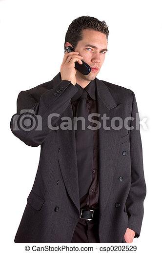 mobile, chiamata - csp0202529
