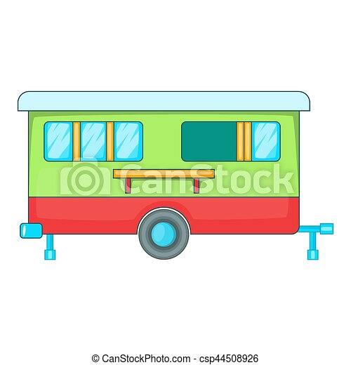 Mobile home icon, cartoon style. Mobile home icon. cartoon ... on country home clipart, boat clipart, townhouse clipart, umbrella clipart, family home clipart, cabin clipart, north carolina home clipart, motorcycle clipart, home for rent clipart, the kitchen clipart, restaurant clipart, flood clipart, motorhome clipart, foreclosure clipart, mobile truck clip art, car clipart, rv park clipart, hello kitty home clipart, tipi clipart, texas home clipart,