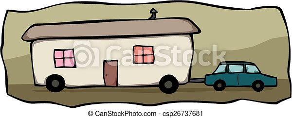 mobile-home-towing-eps-vector_csp26737681 Manufactured Mobile Home Clip Art Free on duplex clip art free, condo clip art free, miscellaneous clip art free, chalet clip art free, traditional clip art free, motorhome clip art free, island clip art free, townhome clip art free, house clip art free, business clip art free, colonial clip art free, loft clip art free, vacant lot clip art free, bed and breakfast clip art free, english clip art free, any clip art free, cape cod clip art free, office space clip art free, studio clip art free, industrial clip art free,