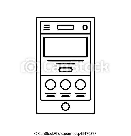 Mobile website wireframe lined icon. touch device landing page line on gamer clip art, wireframe clip art, plugin clip art, software clip art, internet clip art, computer clip art, bar charts and graphs clip art, http clip art, laptop clip art, office clip art, tablet clip art, desktop clip art, javascript clip art, chrome clip art, forward arrow button clip art, pc hug bug clip art, evernote clip art, smartphone clip art, firefox clip art, report clip art,