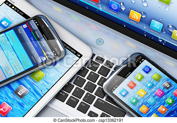 mobilitás, fogalom - csp13362191