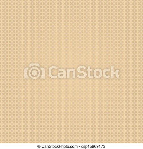 modèle, beige - csp15969173