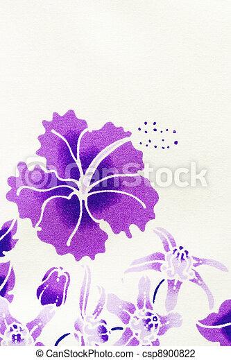 mod le fleur tissu mod le fleur closeup tissu photo de stock rechercher images et. Black Bedroom Furniture Sets. Home Design Ideas