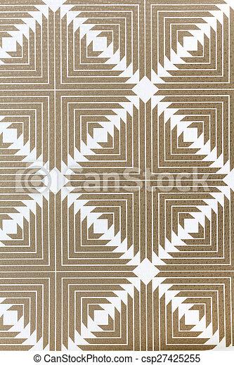 mod le papier peint seamless papier d licat fond images de stock rechercher des. Black Bedroom Furniture Sets. Home Design Ideas