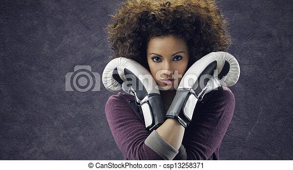 moda, deporte, y - csp13258371