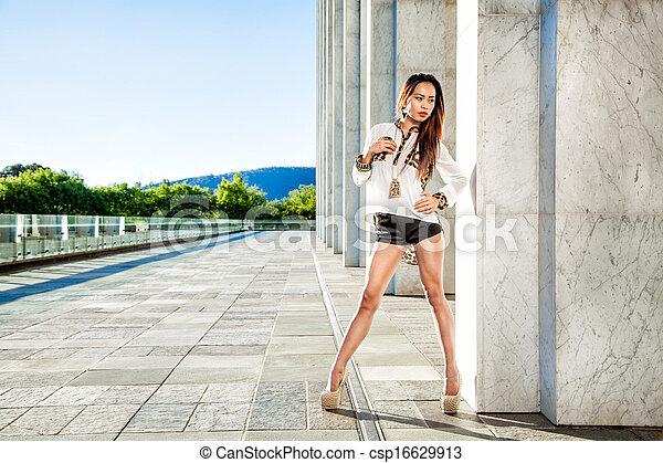 moda - csp16629913
