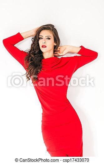 moda - csp17433070