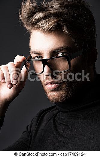 mode, bril - csp17409124