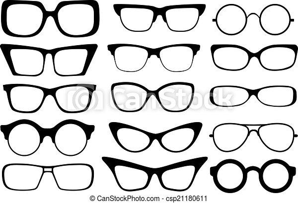 mode, bril - csp21180611