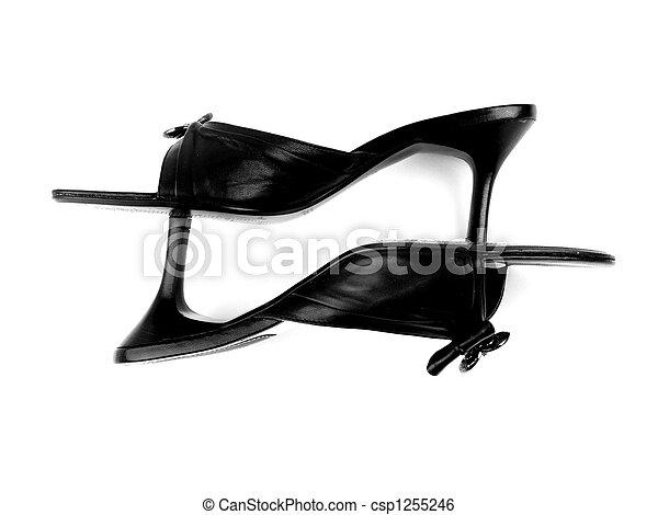 mode, chaussures - csp1255246