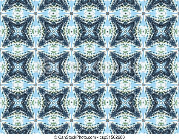 model, abstract, grijze , textuur - csp31562680