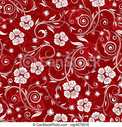 model, bloem, seamless - csp4270016