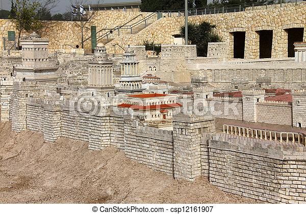 Tiedosto:Assisi-frescoes-entry-into-jerusalem-pietro Kohteesta Wikipedia.