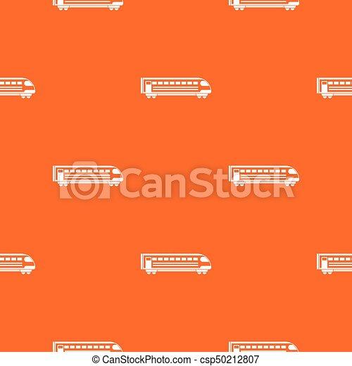 model, trein, seamless - csp50212807