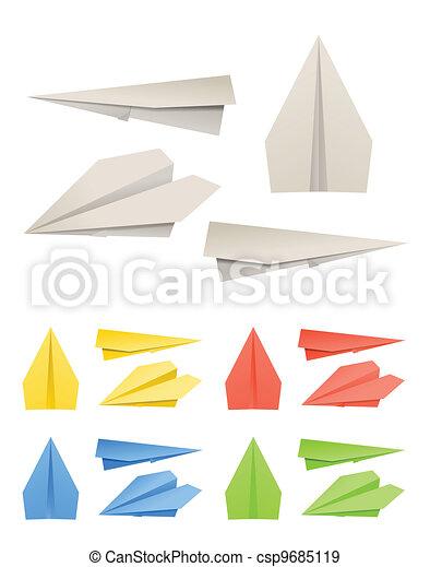 Modelli carta colorito piani vettori eps cerca clip for Piani di casa modello gratis