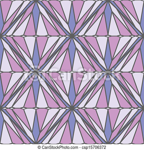 modello, quadrato, seamless - csp15706372