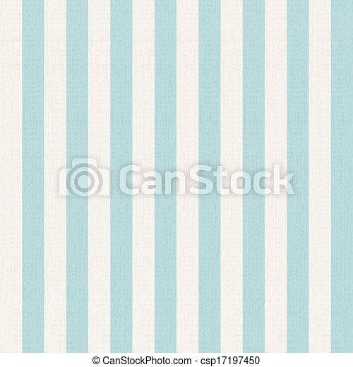 modello, seamless, strisce verticali - csp17197450