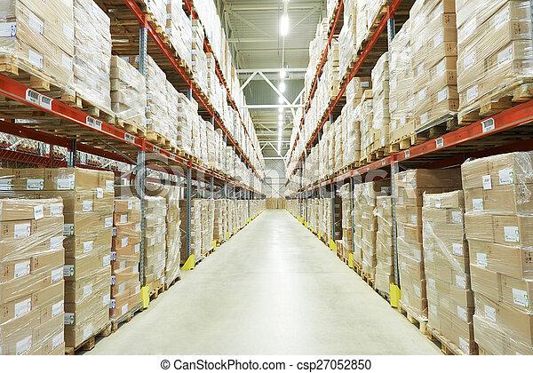 moderm warehouse - csp27052850