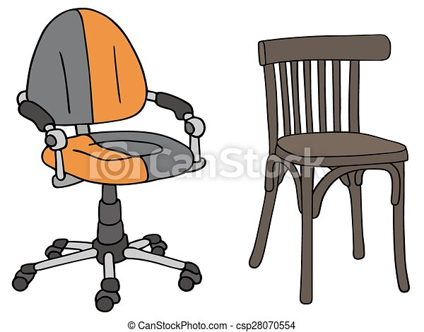old office chair. Unique Old Modern And Old Office Chairs  Csp28070554 To Old Office Chair Y