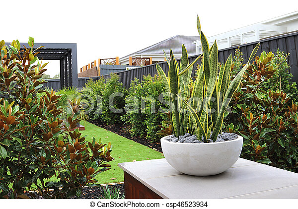Small Backyard Designs Australia modern backyard design ideas. backyard garden designs for small
