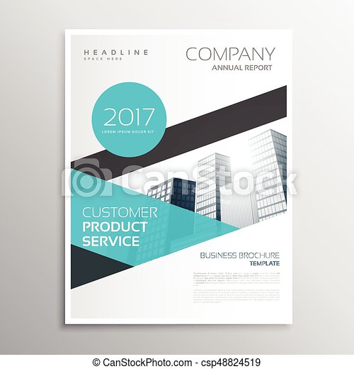 Modern blue business brochure template poster flyer design modern blue business brochure template poster flyer design csp48824519 cheaphphosting Image collections