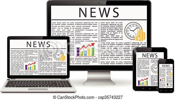 Business News,Business Linking,Business Development