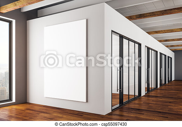 Clip art of modern interior design k search clipart