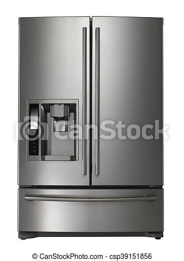 Modern, kühlschrank Stockbilder - Suche Stockfotos, Fotografien, und ...