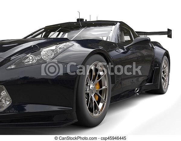 Kugel Auto