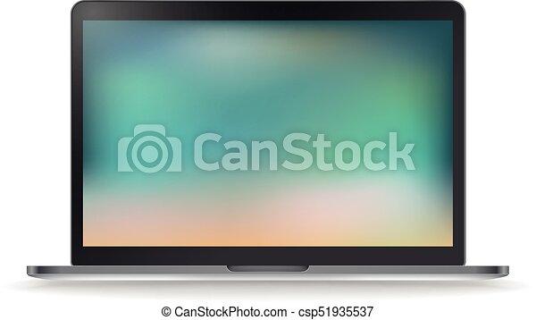 Line Art Laptop : D files cabinets in laptop renderer image file stock