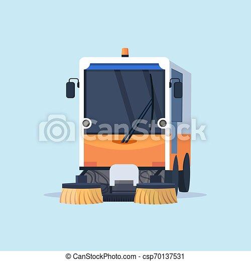 Septic Truck Stock Illustrations – 37 Septic Truck Stock Illustrations,  Vectors & Clipart - Dreamstime