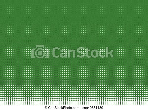 modern style wallpaper background in forest green color