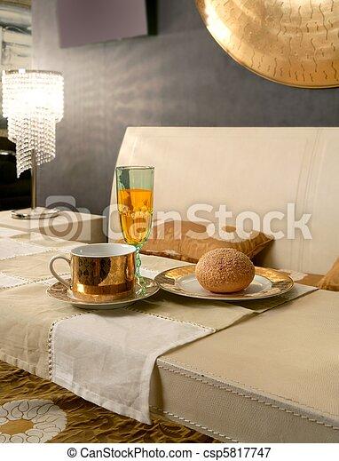 Moderne asiatique chambre coucher table petit for Chambre a coucher a petit prix