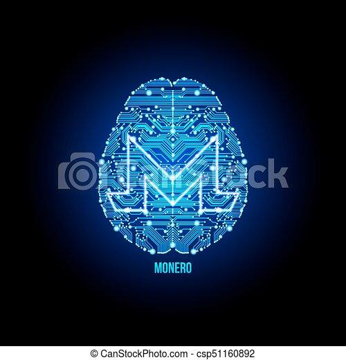bitcoin commercio cartao de cereo