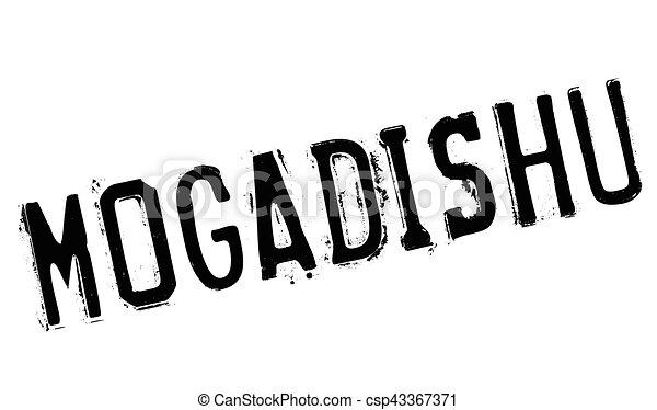 mogadishu stamp rubber grunge mogadishu stamp grunge vectors rh canstockphoto com grunge vector backgrounds grunge vector images