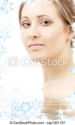 moisturizing milk drops - csp1301157