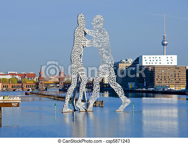 Molecule men - csp5871243