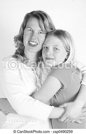 mommy - csp0490259