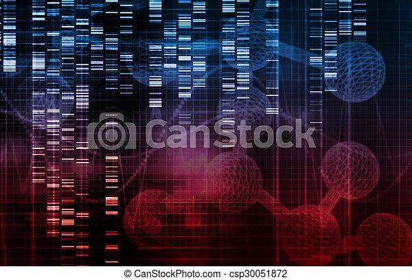 monde médical, résumé - csp30051872