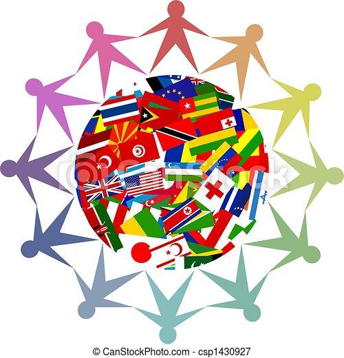 mondiale, divers - csp1430927